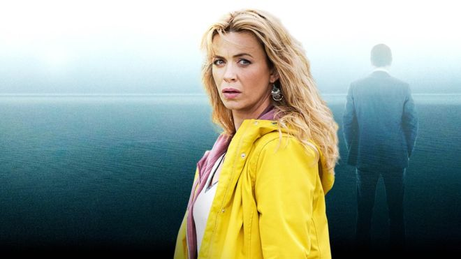 Keeping Faith back on BBC iPlayer! - Ahead of the broadcast of Series Two, the record-breaking first series of Keeping Faith has returned to BBC iPlayer!