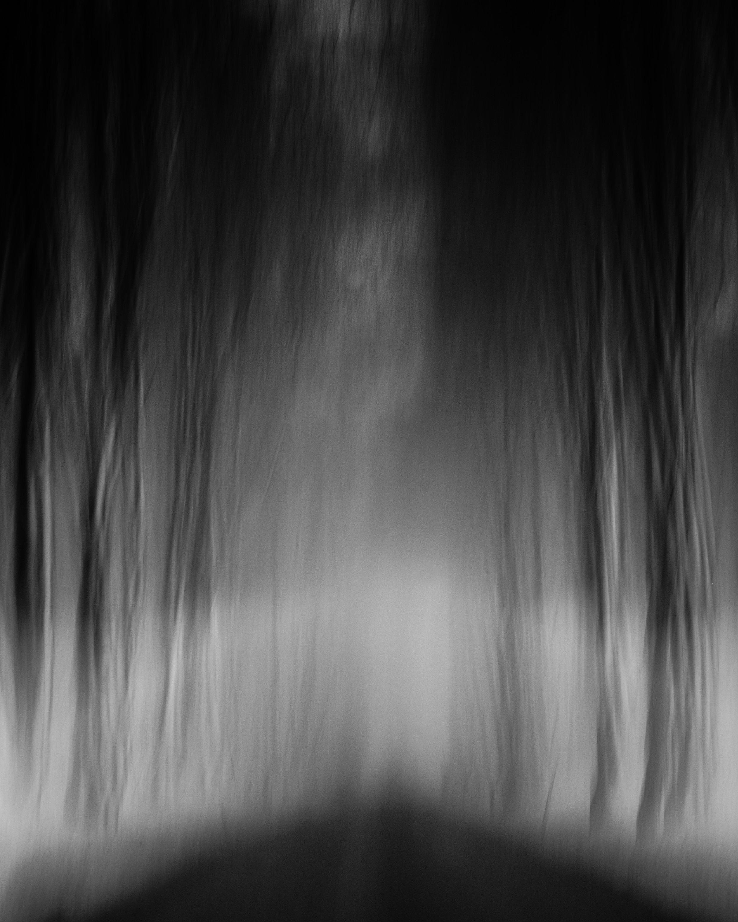 raskarum road fog motion blur 1.jpg