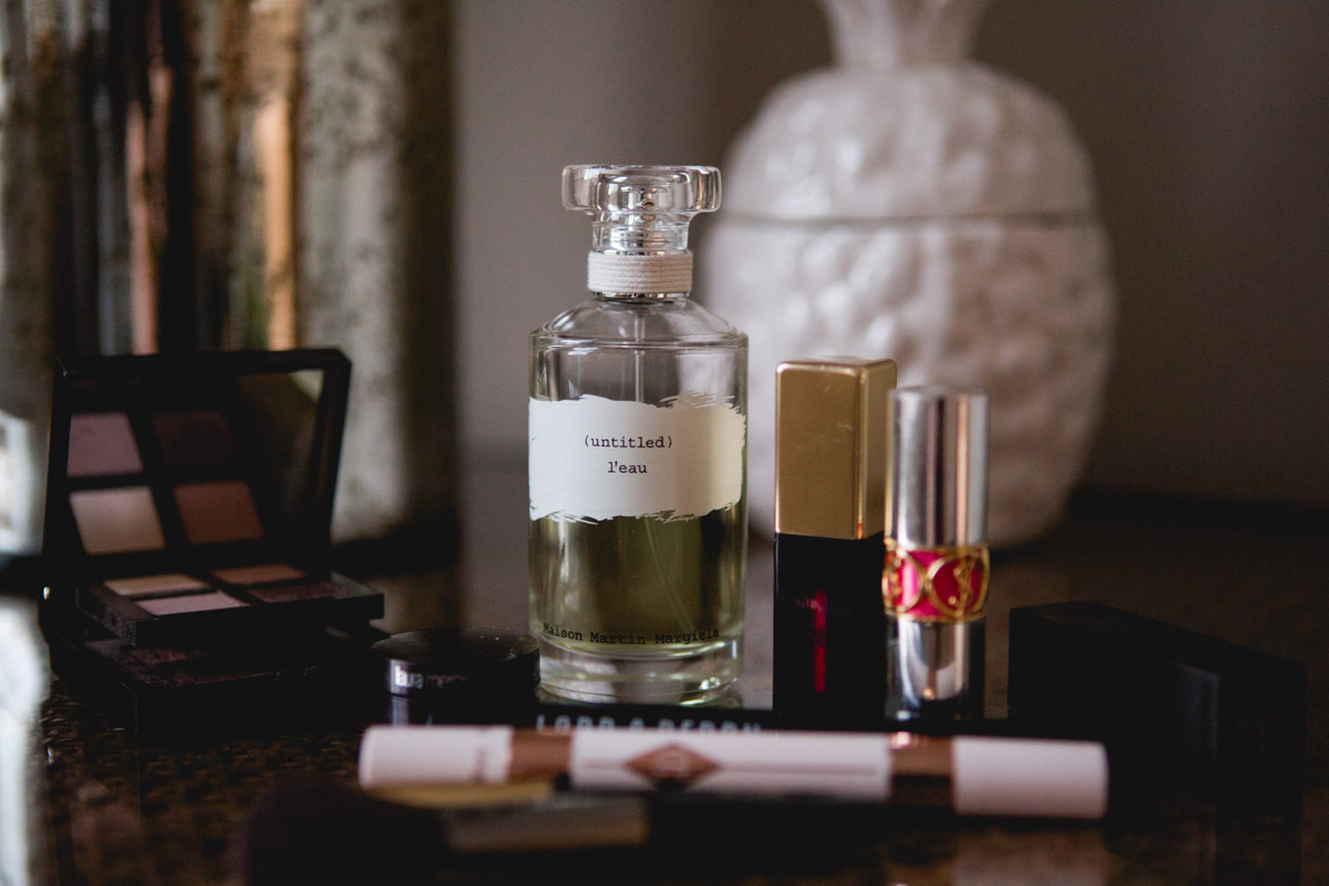 Vignette-of-make-up-and-perfume-lifestyle-details-personal-brand-photography-Lucy-Williams