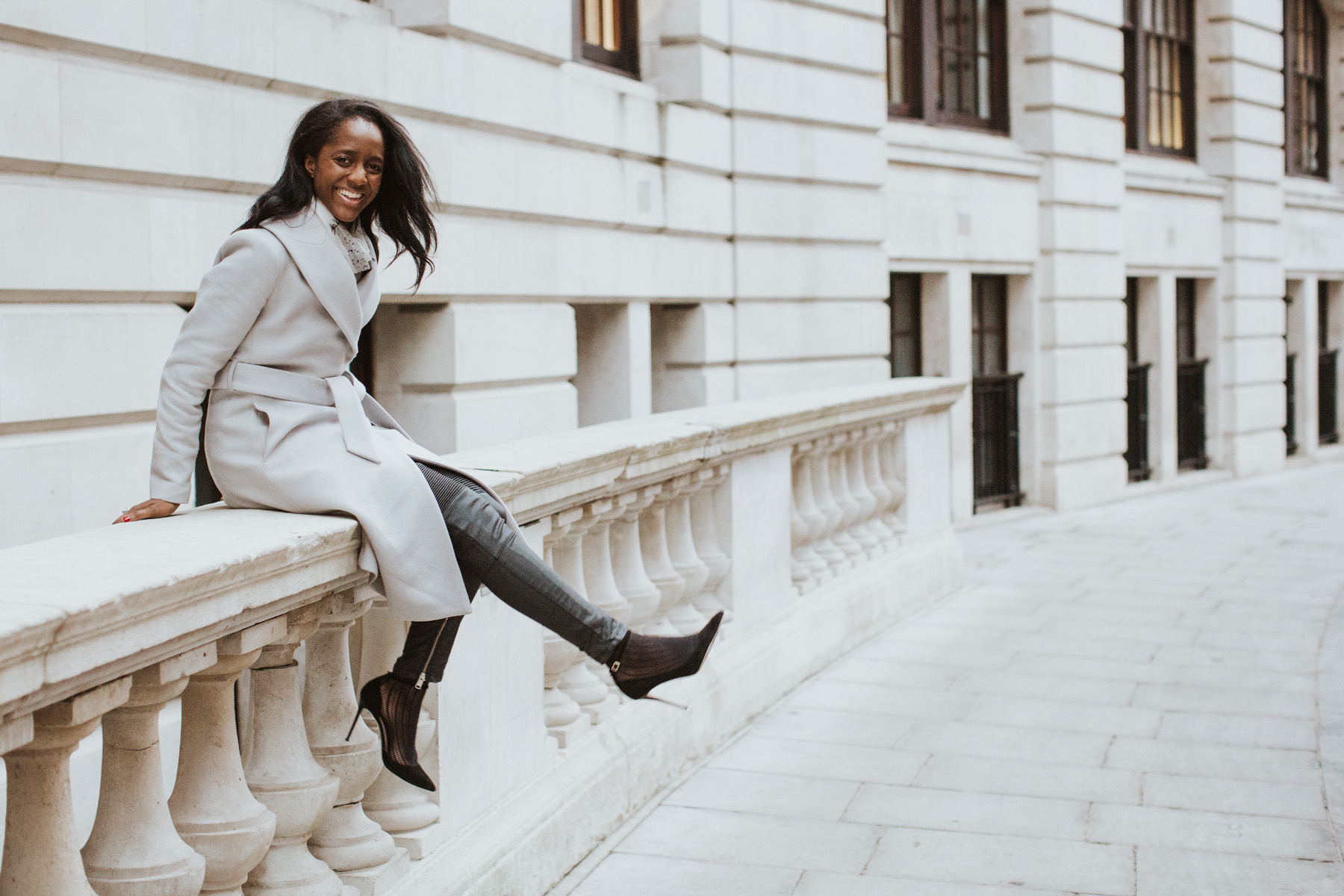 020-London-portrait-photography-LucyWilliamsPhotography.jpg