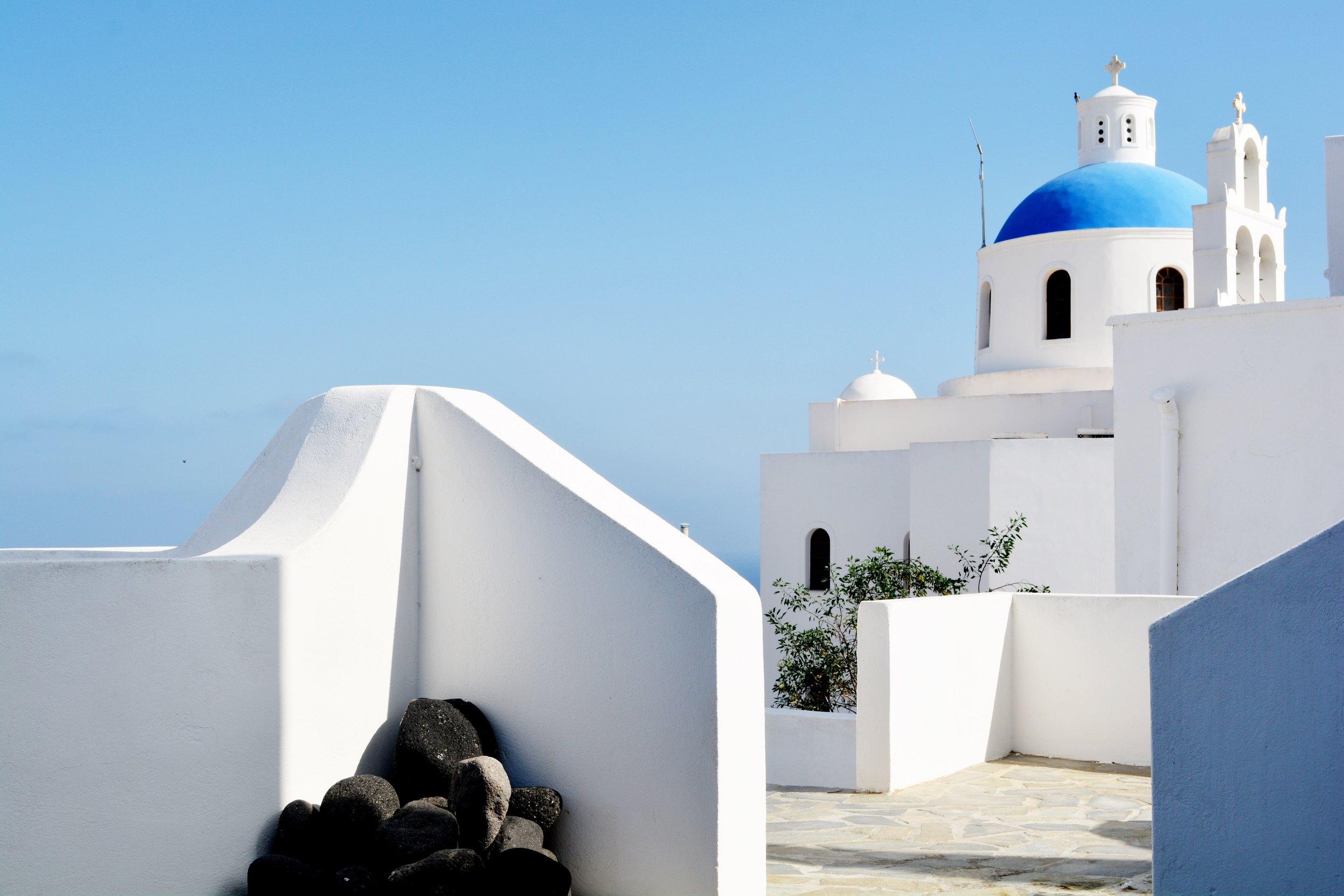 Crete -