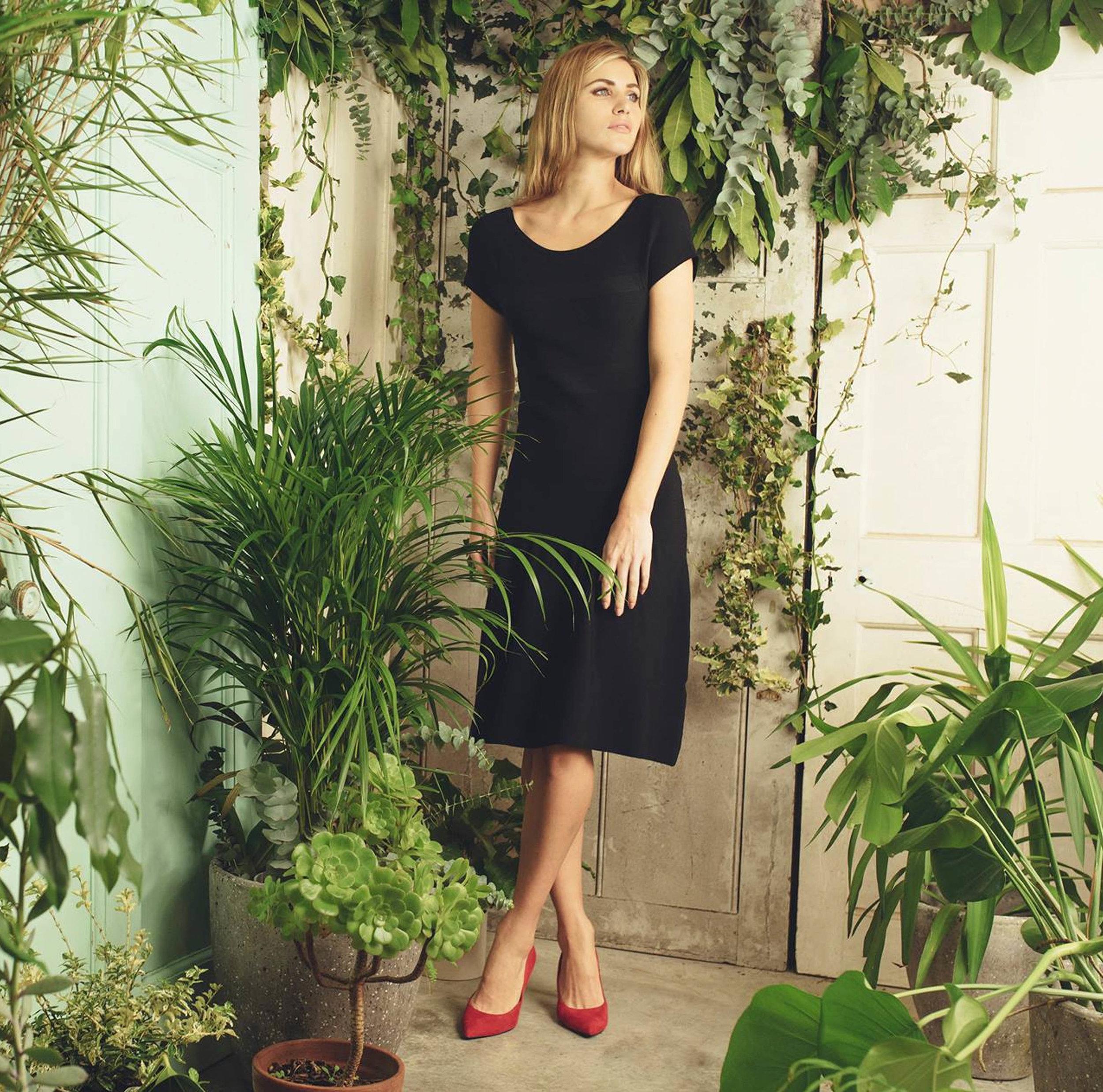Cara Footwear Brand Image.jpg