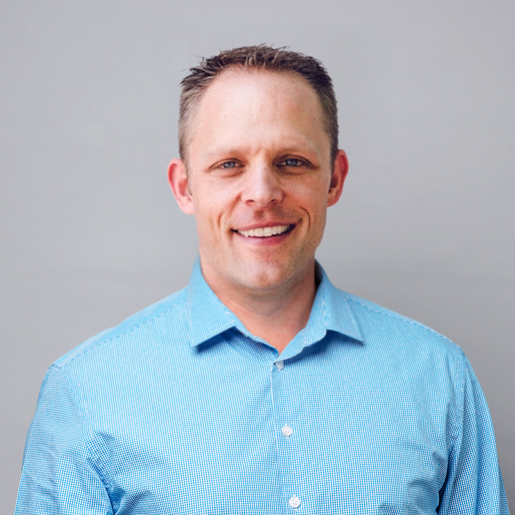 Tyler Workman – Dentist