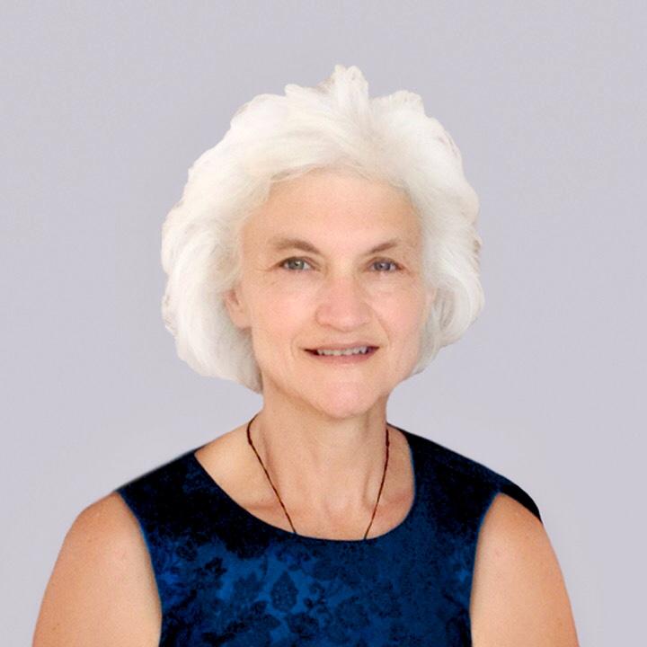 Wendy Williams – Hygienist