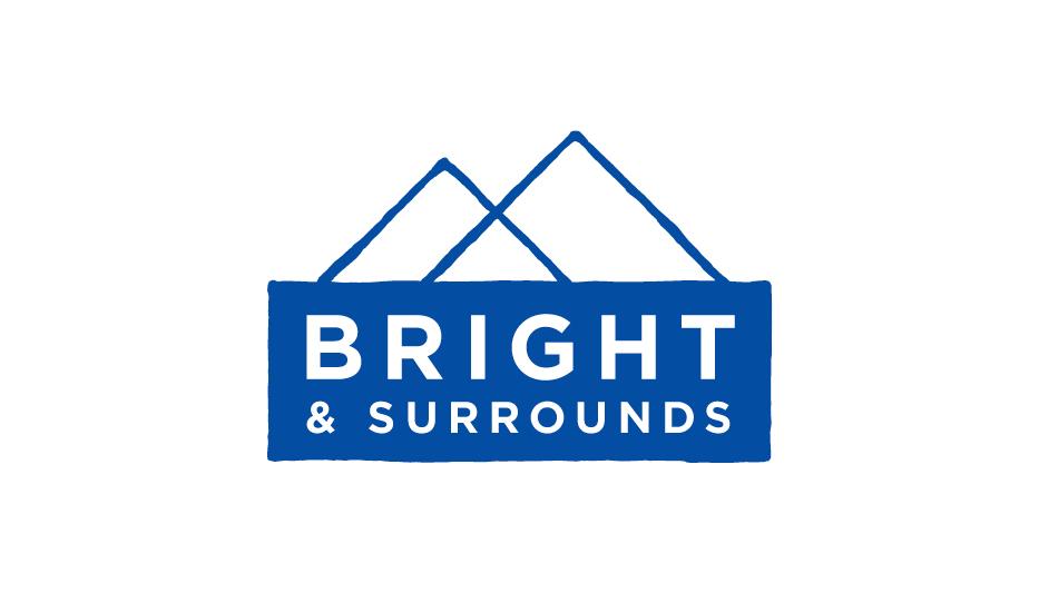 hcwcf-bright_surrounds.jpg