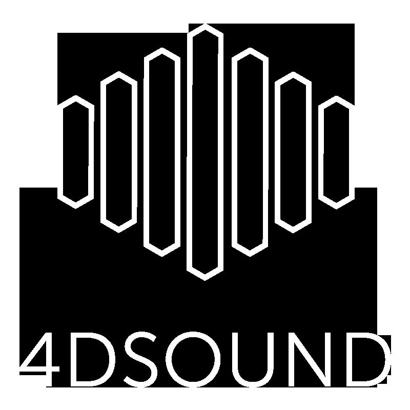 4DSOUND_logo_wordmark_white_trans.png