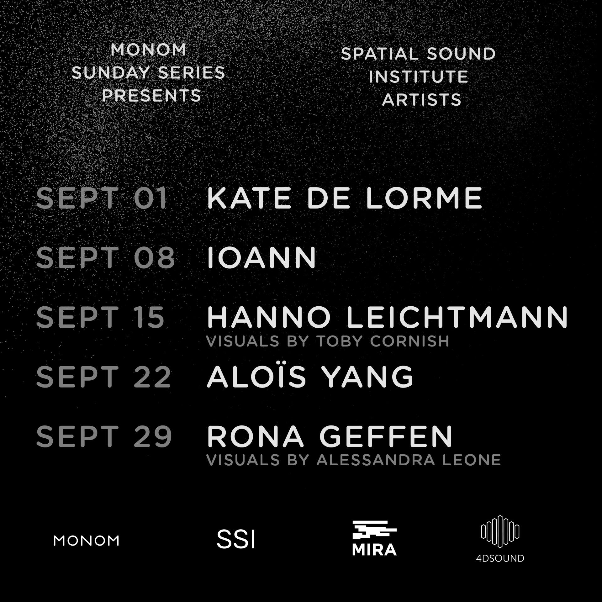 MONOM-Sunday-Series-all-artists-STILL.jpg
