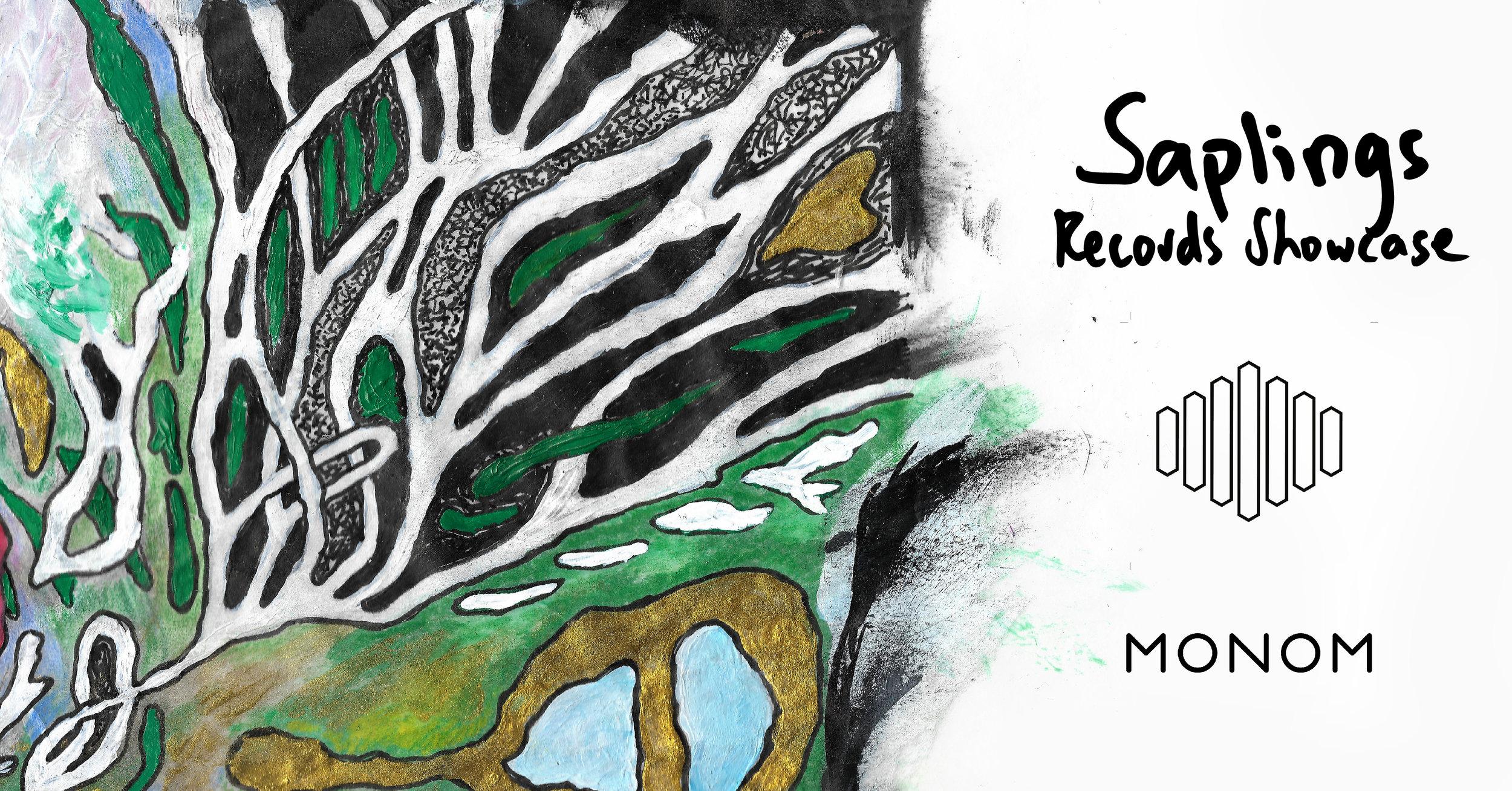 Saplings banner-01.jpg
