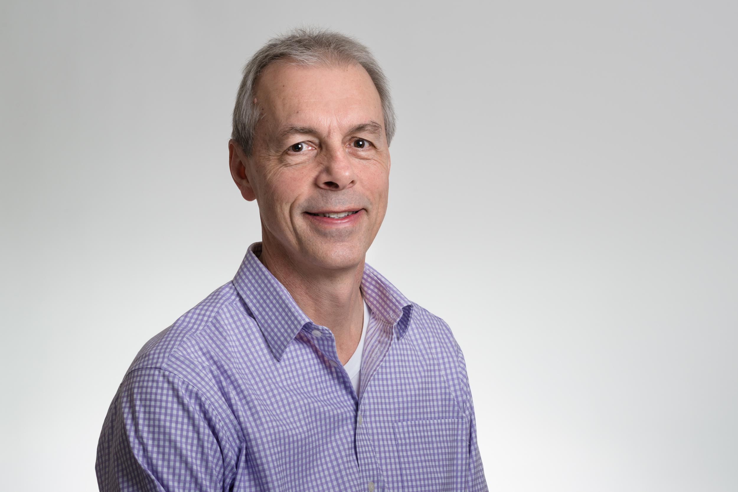 Andreas Hegetschweiler  stv. Geschäftsleiter / Projektleiter Ausführung  hegi@primobau.ch
