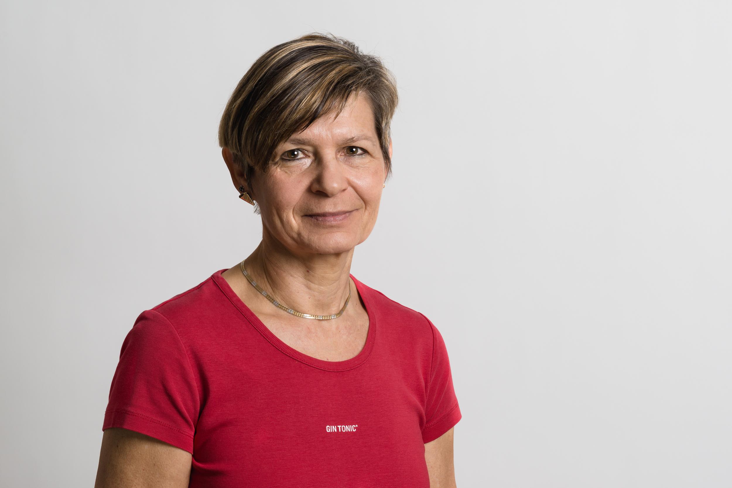 Christina Kirsch  Hochbauzeichnerin  kirsch@primobau.ch