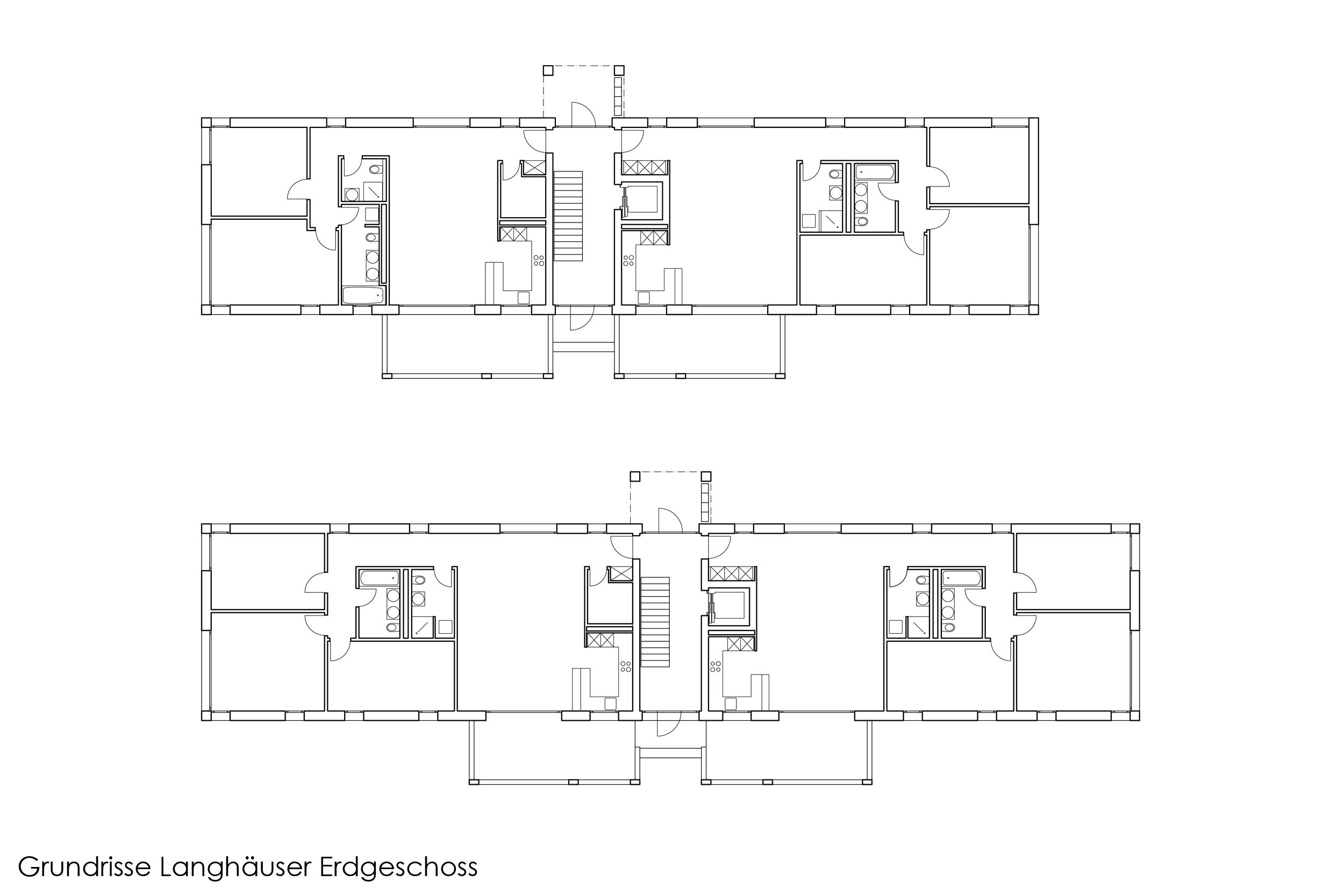 03-18 Malojaweg gr langhaus.jpg