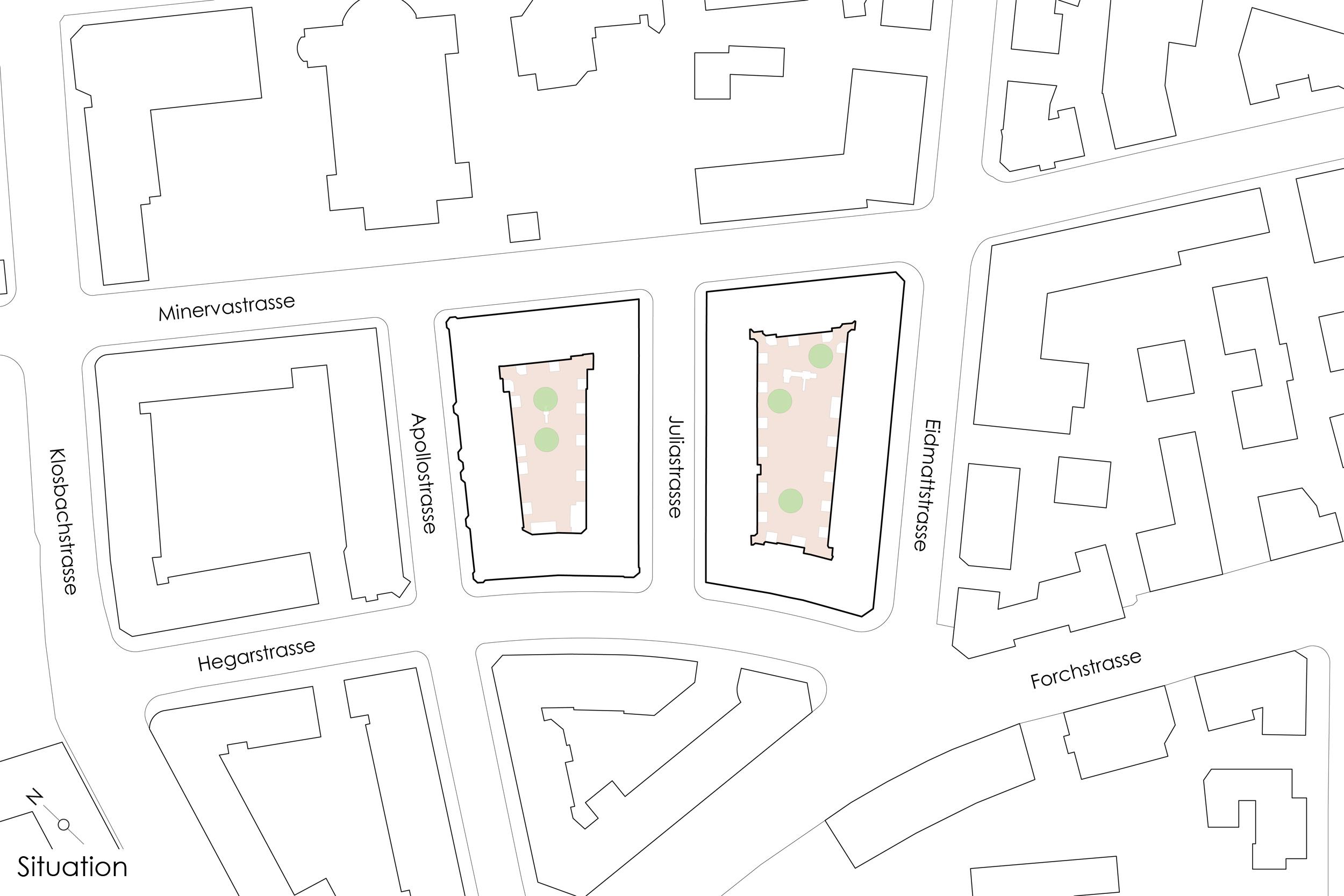 07-43 Kreuzplatz sit.jpg