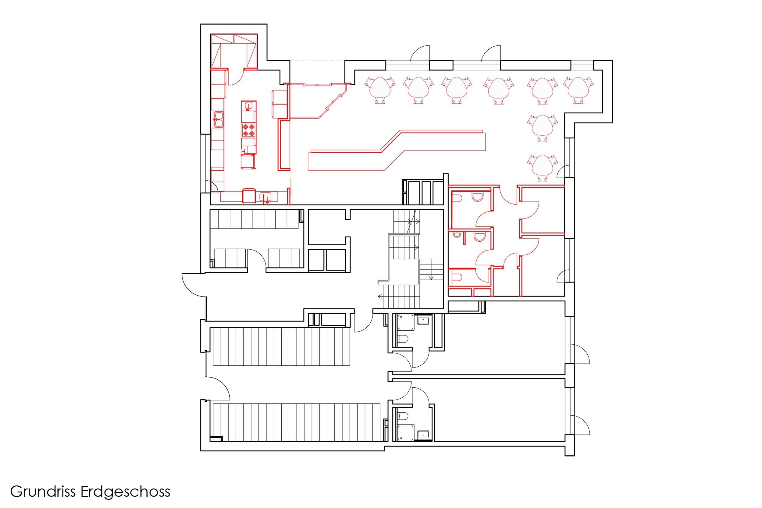 16-08 Mattenhof gr.jpg
