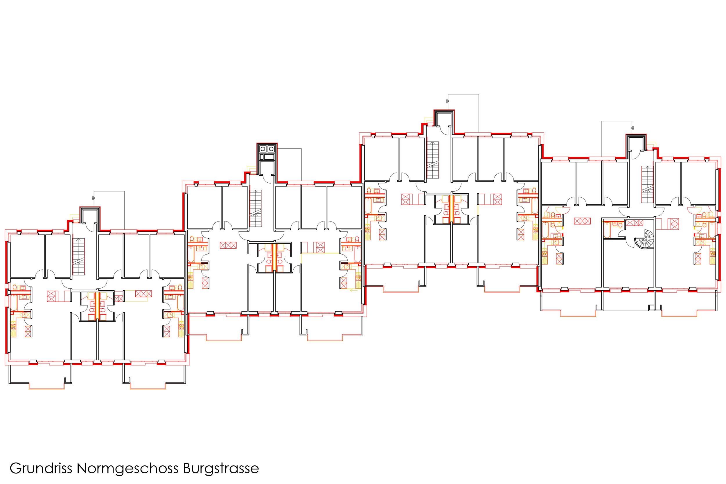 15-23 Burgstrasse gr normgeschoss.jpg