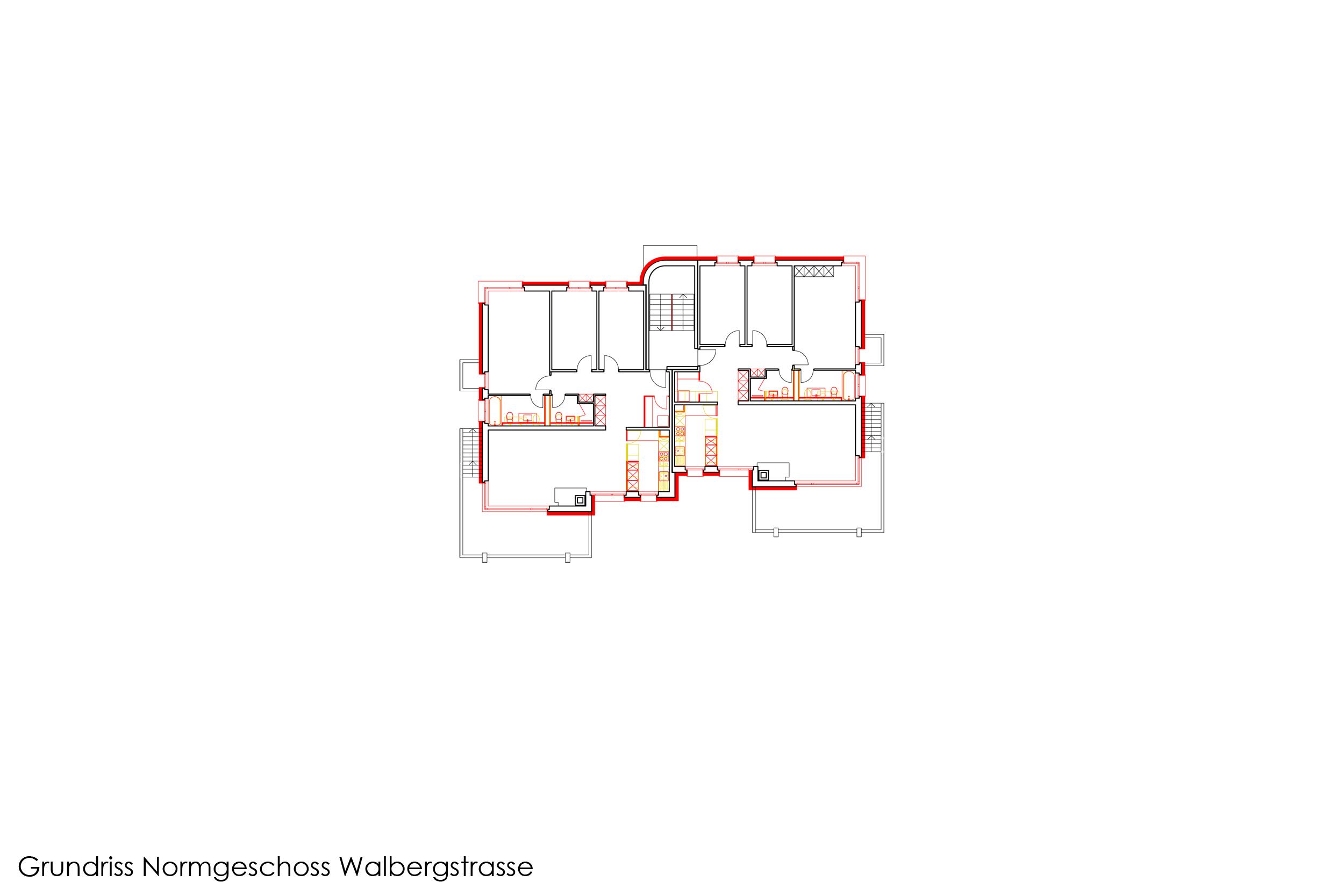 15-23 Walbergstrasse gr normgeschoss.jpg