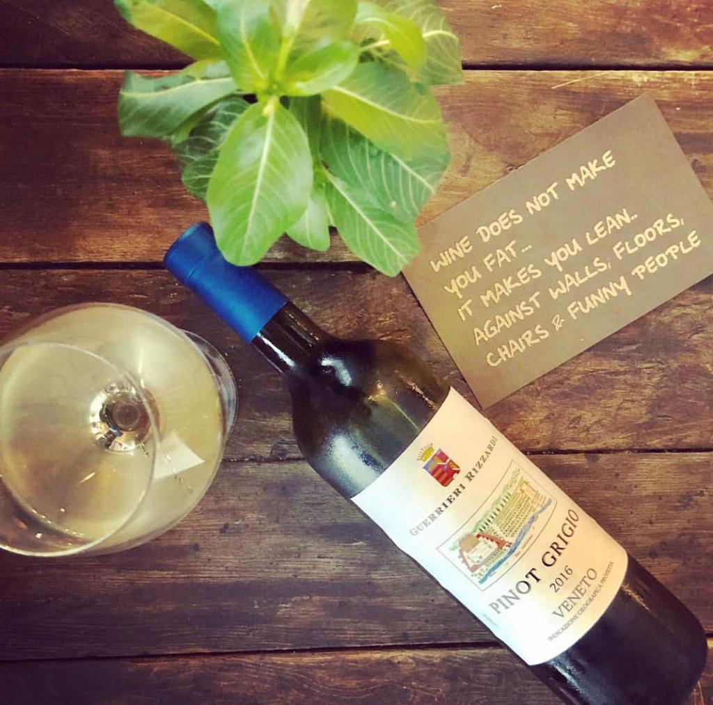 vinaria-wine-1