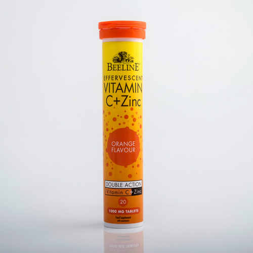 Vitamin_C_+Zinc_500px.jpg