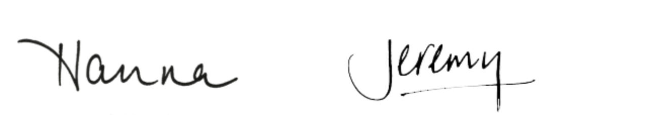 joint signature.png