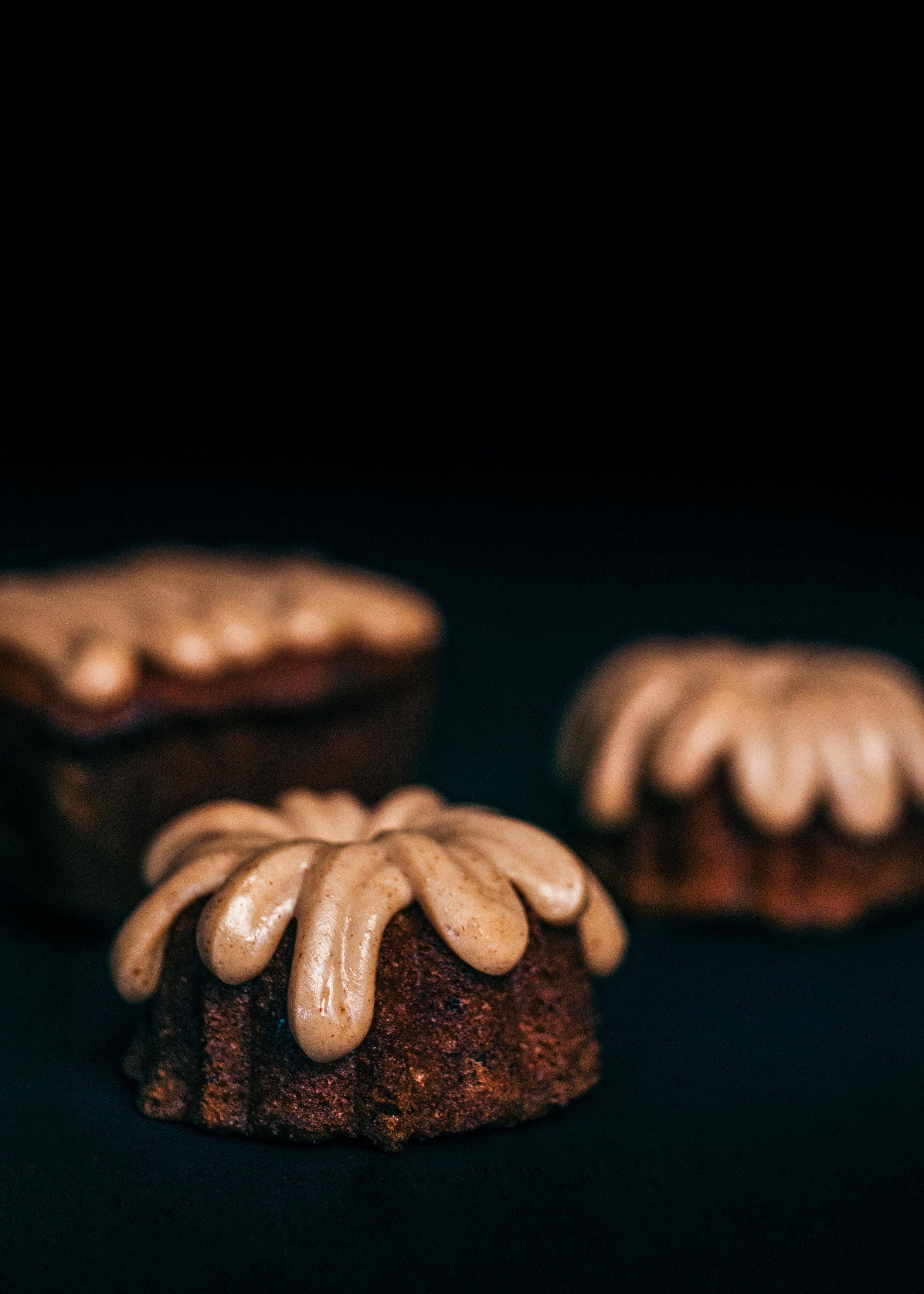 peanut butter cake small-001.jpg