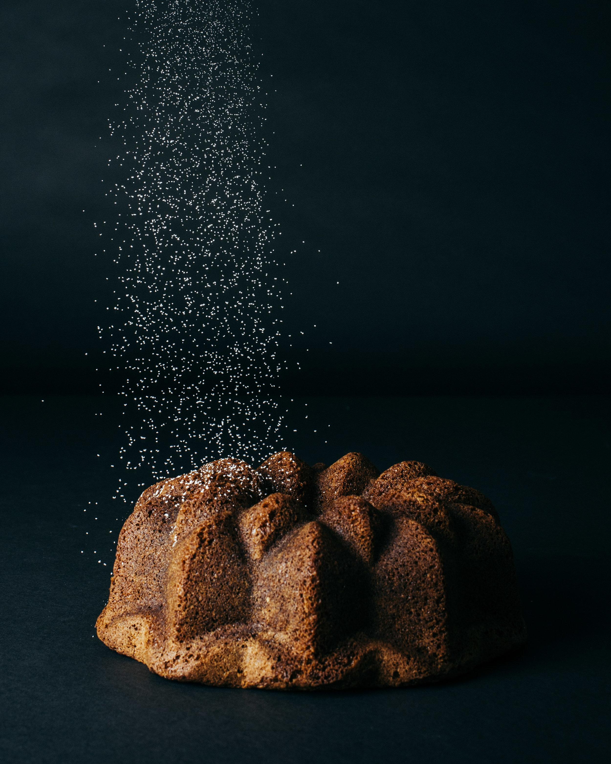cake-002 copy.jpg