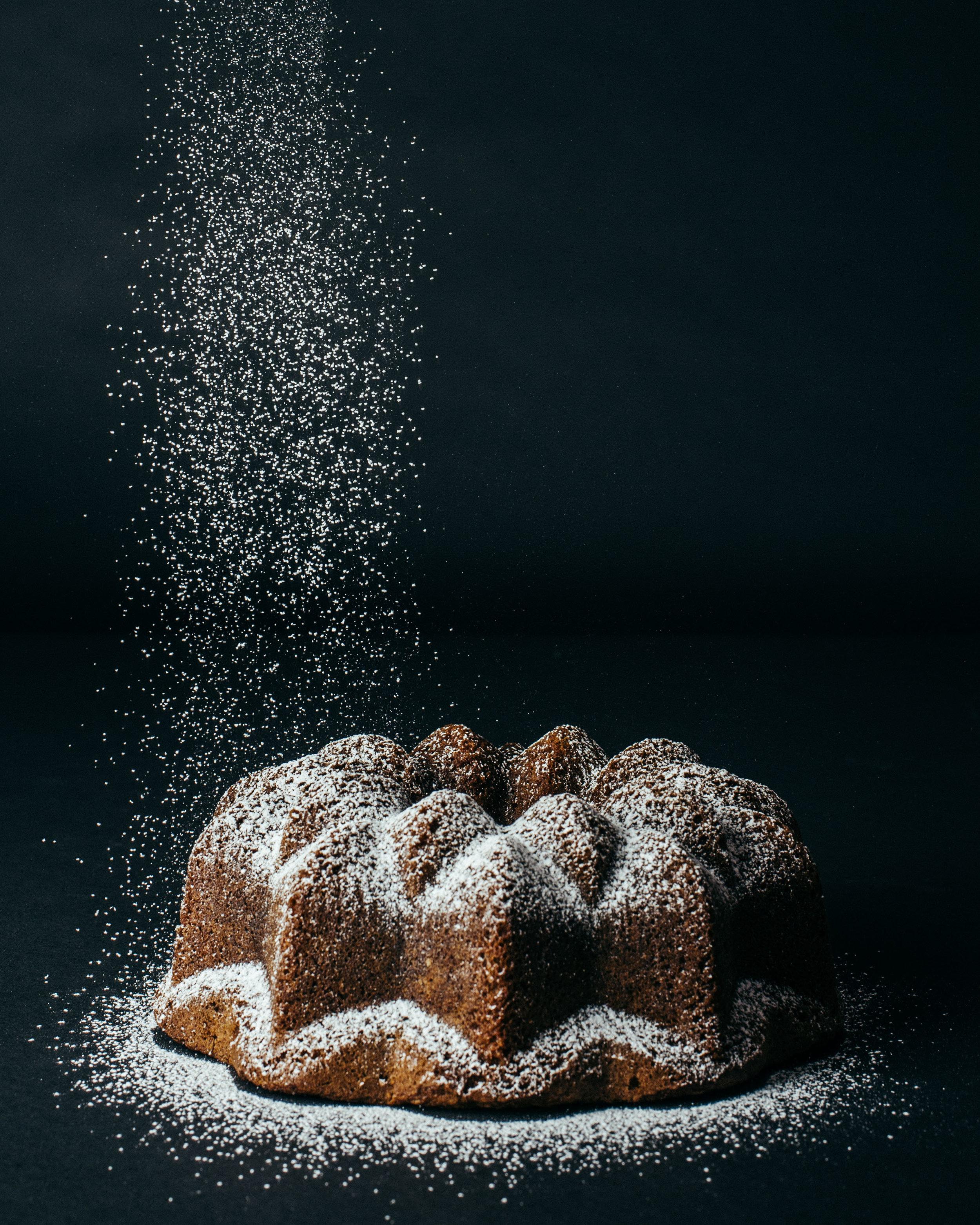 cake-004 copy.jpg