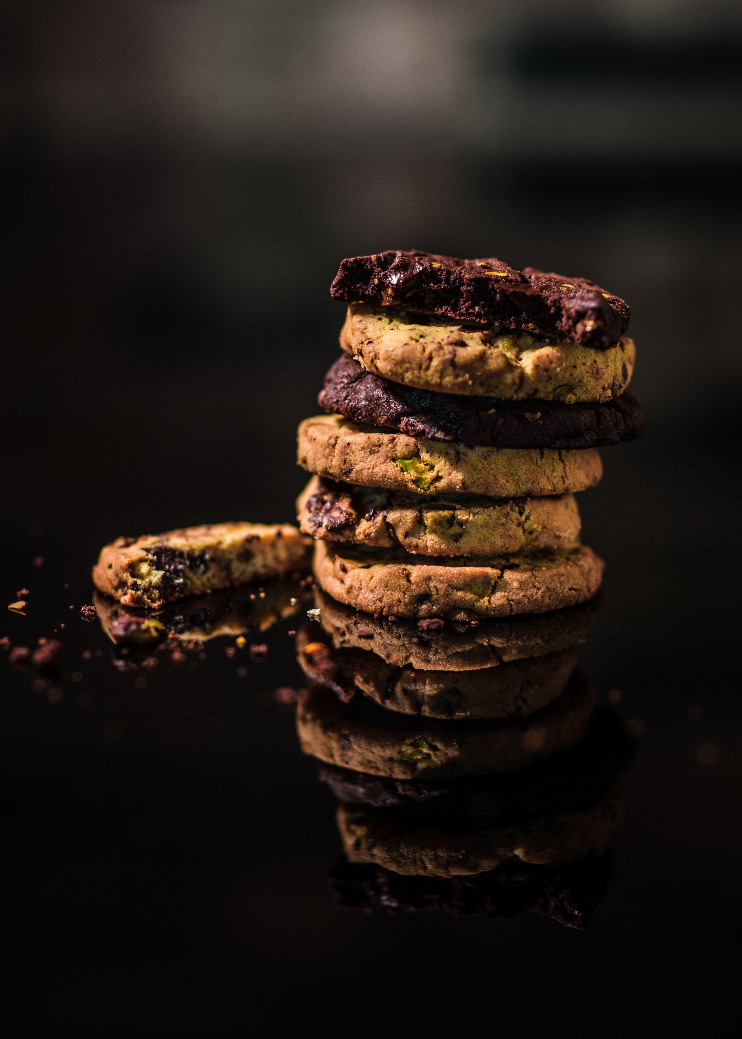cookie-002 copy.jpg