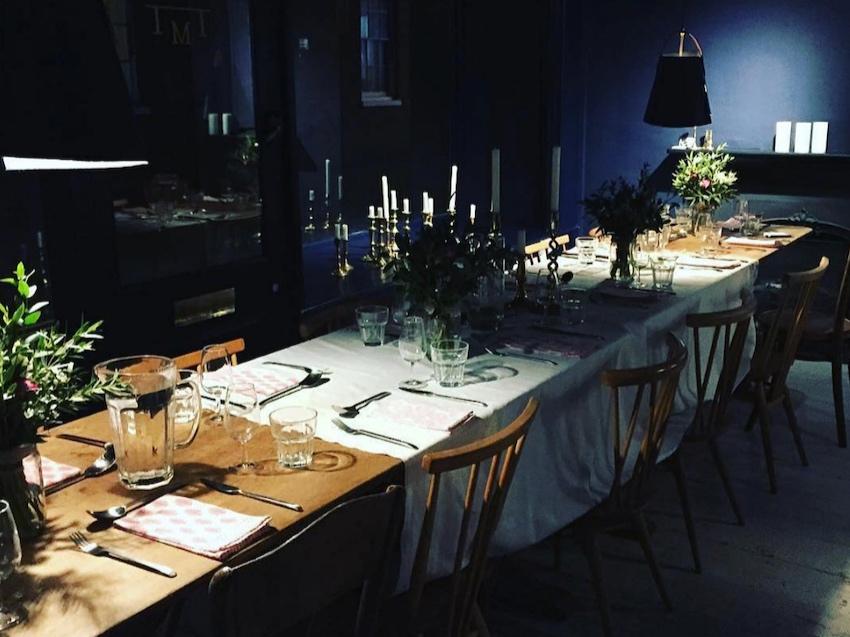 TMT+Supper+Club.jpg