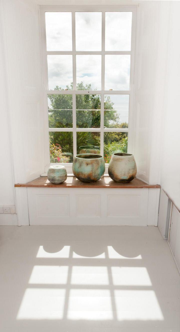 doherty-porcelain-summer_studio_1.jpg