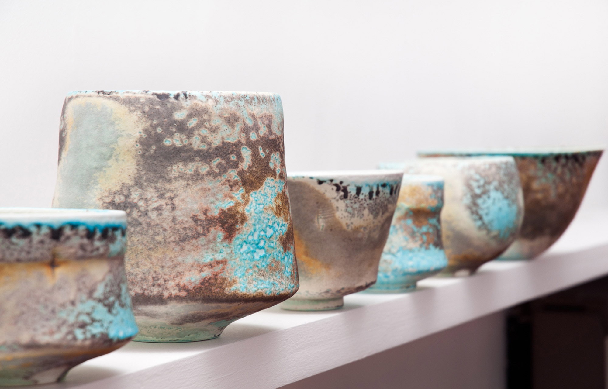 doherty-porcelain-a2_mdba_mdby_ceramic_vessels_manufactured_sodafiring_jack_doherty.jpg