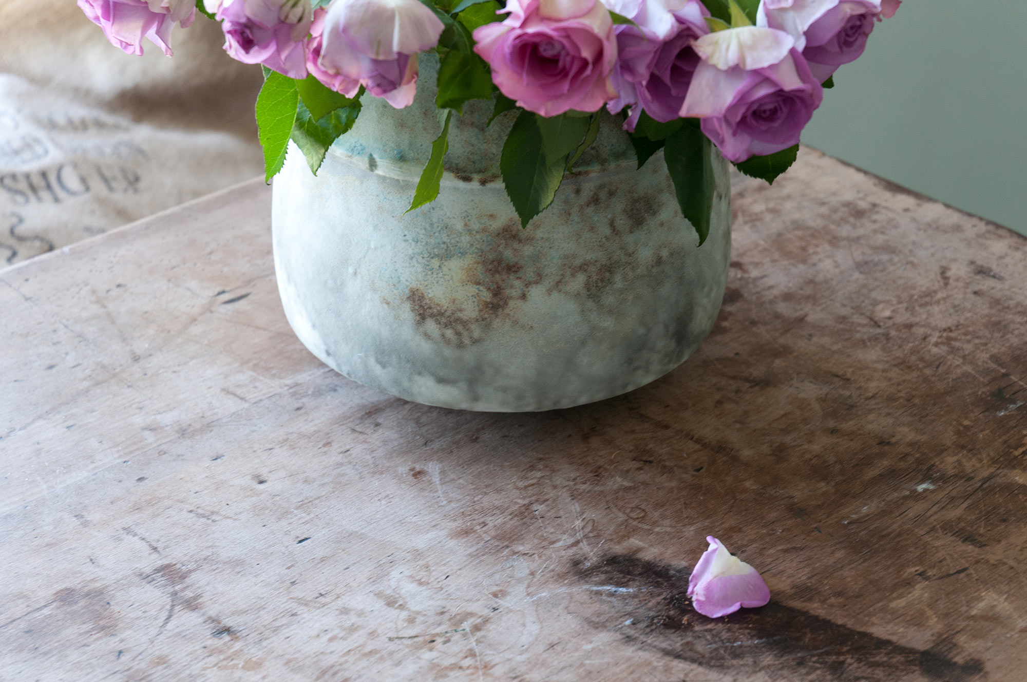 doherty-porcelain-roses-vase.jpg