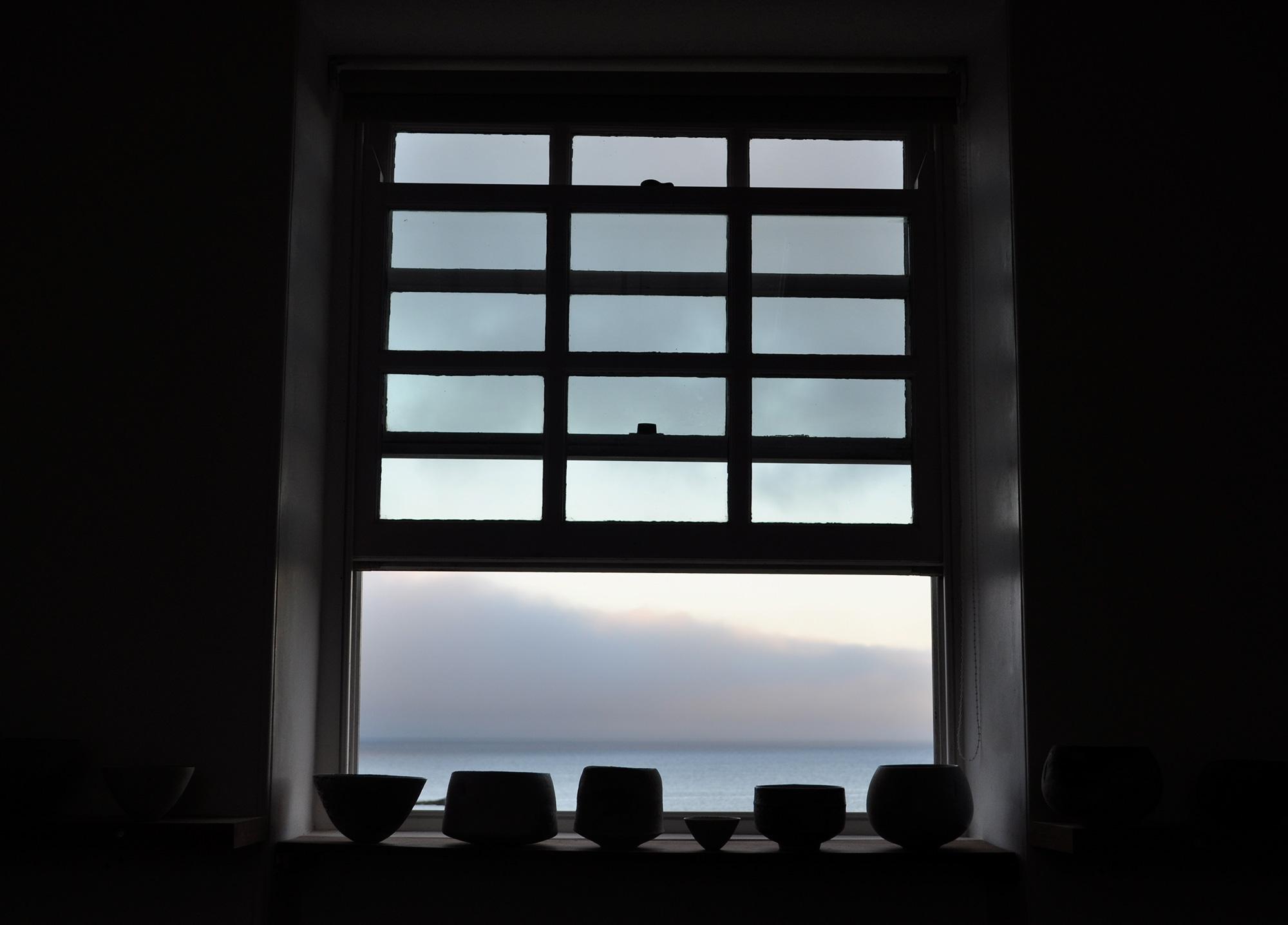 doherty-porcelain-window.jpg
