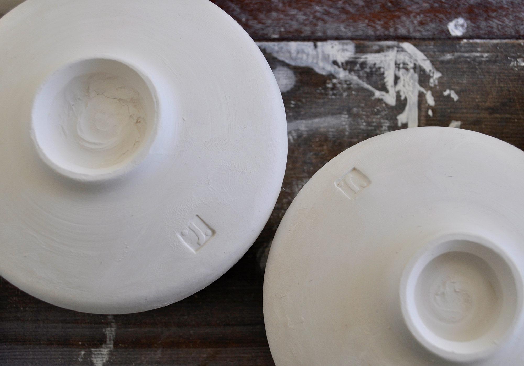 doherty-porcelain-17-Potter's-Mark.jpg