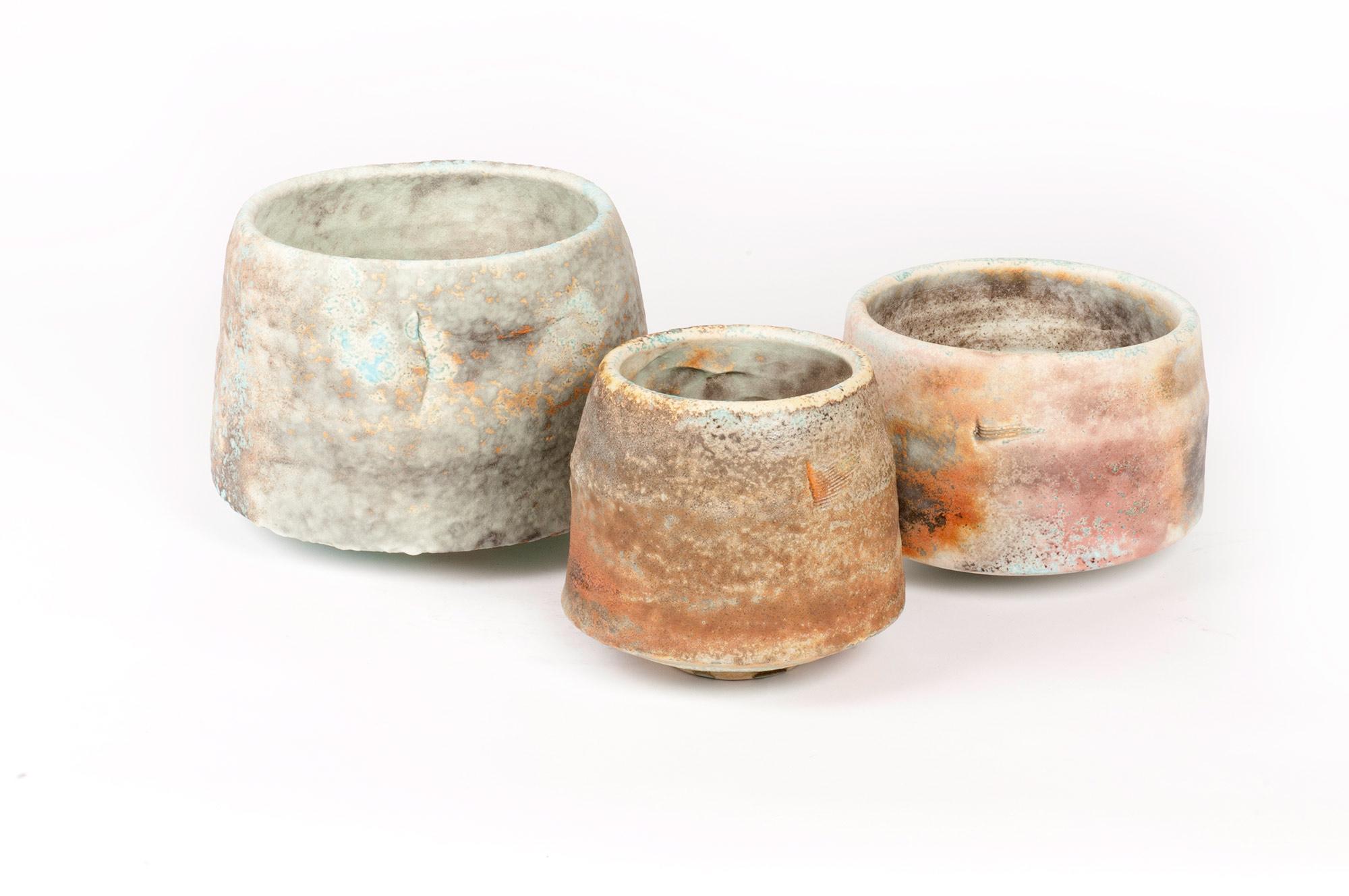 doherty-porcelain-three-carved-bowls.jpg