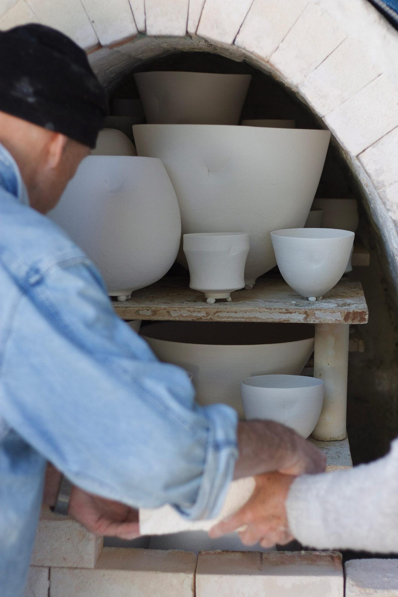 doherty-porcelain-new-studio-soda-04.jpg