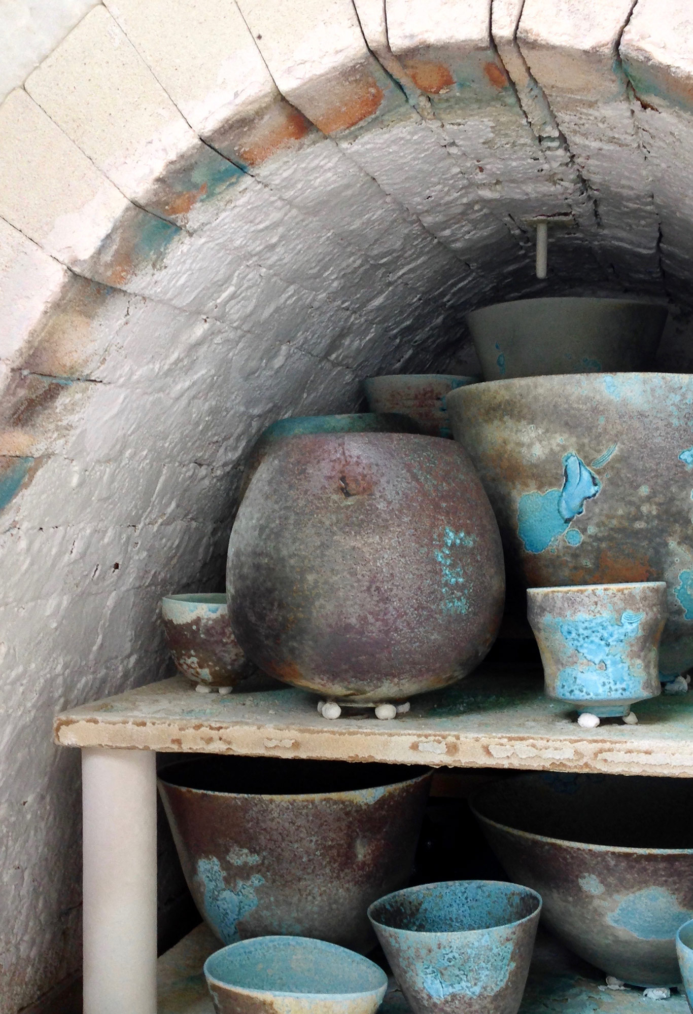 doherty-porcelain-new-studio-soda-03.jpg
