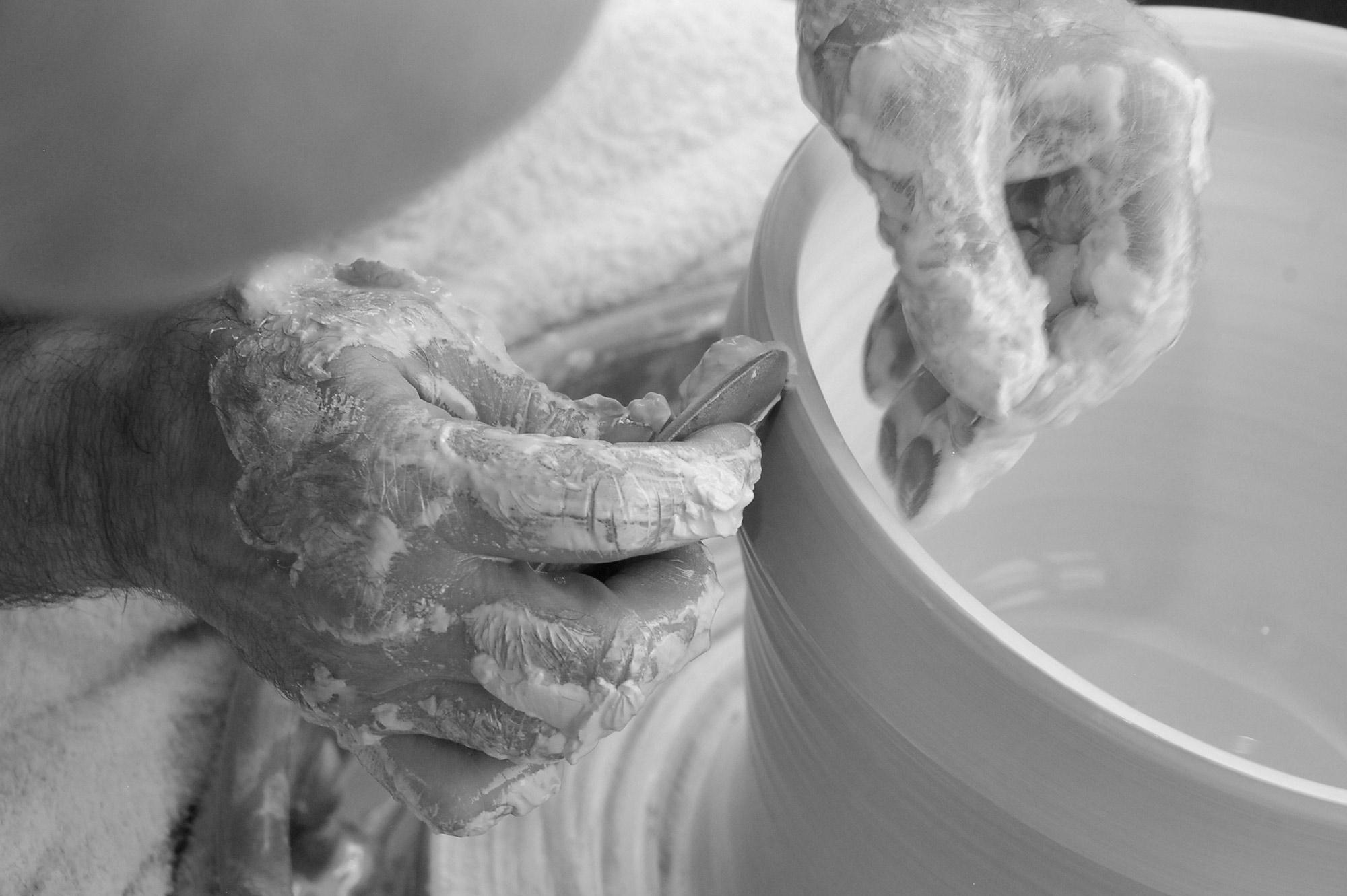 doherty-porcelain-Jacks-hands.jpg