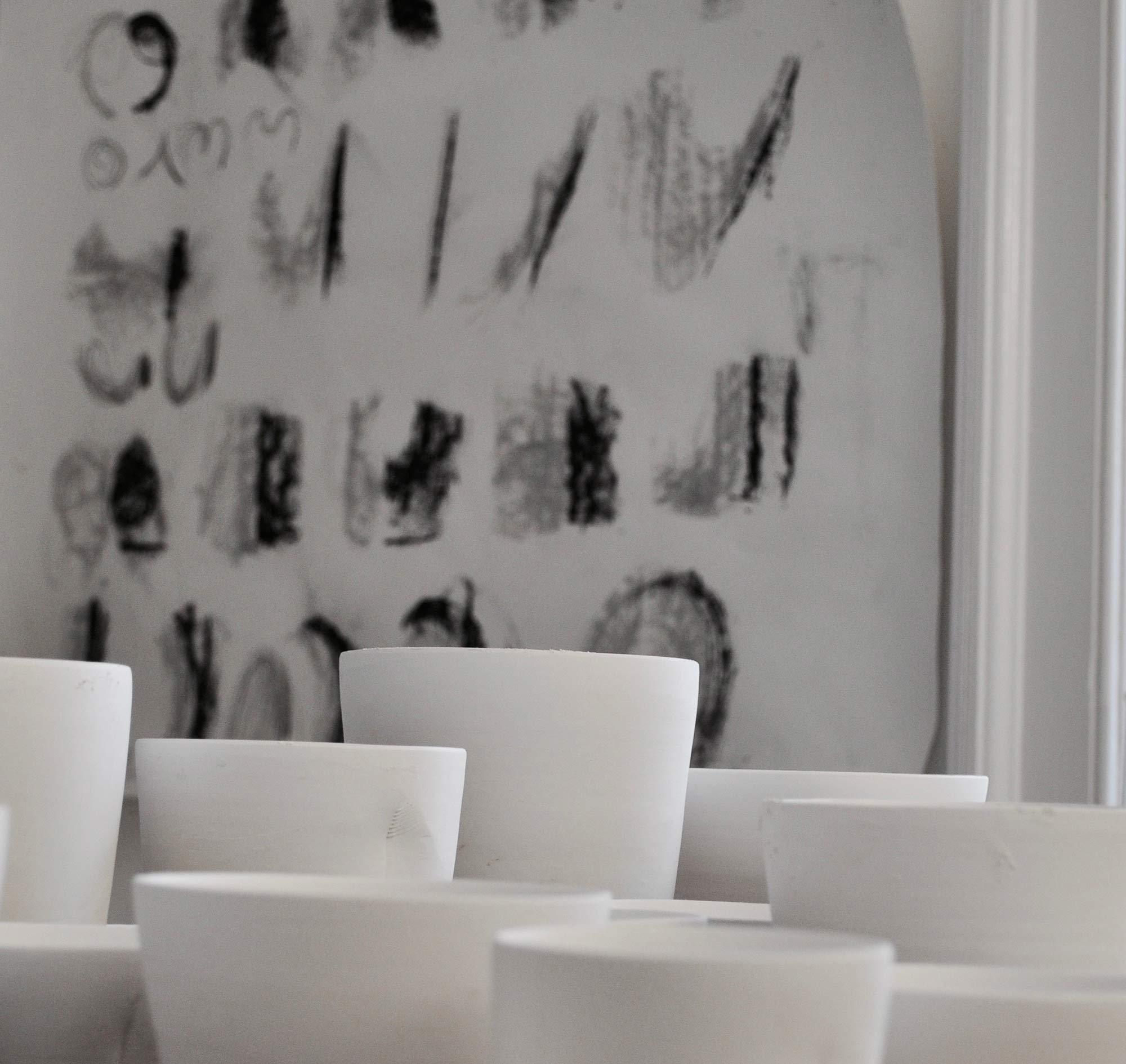 doherty-porcelain-new-studio-studio-0drawings.jpg
