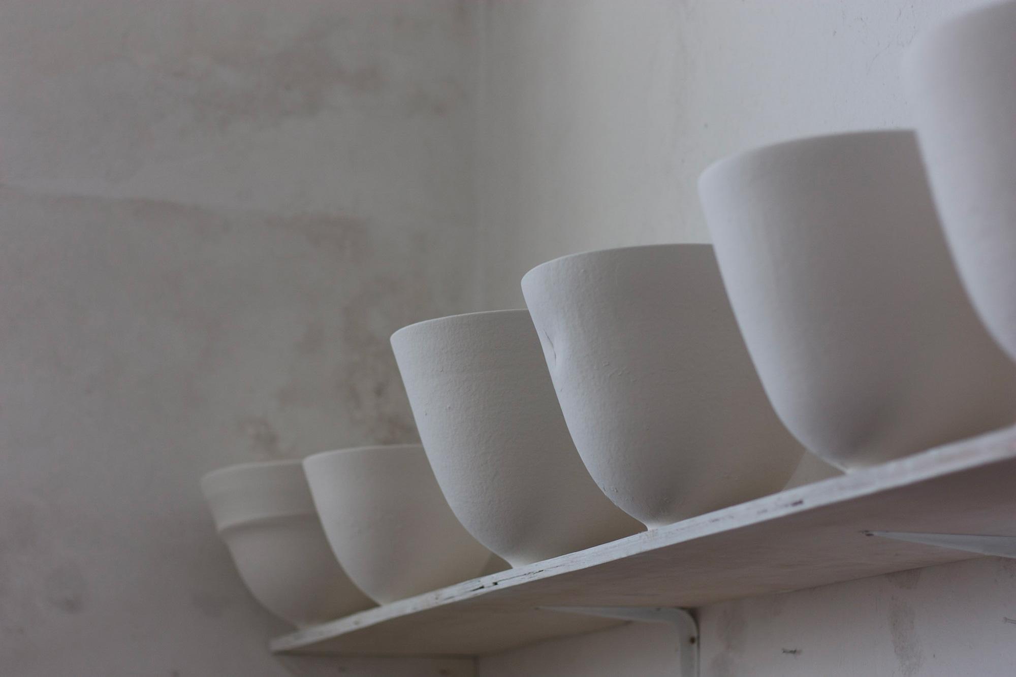 doherty-porcelain-new-studio-studio-04.jpg