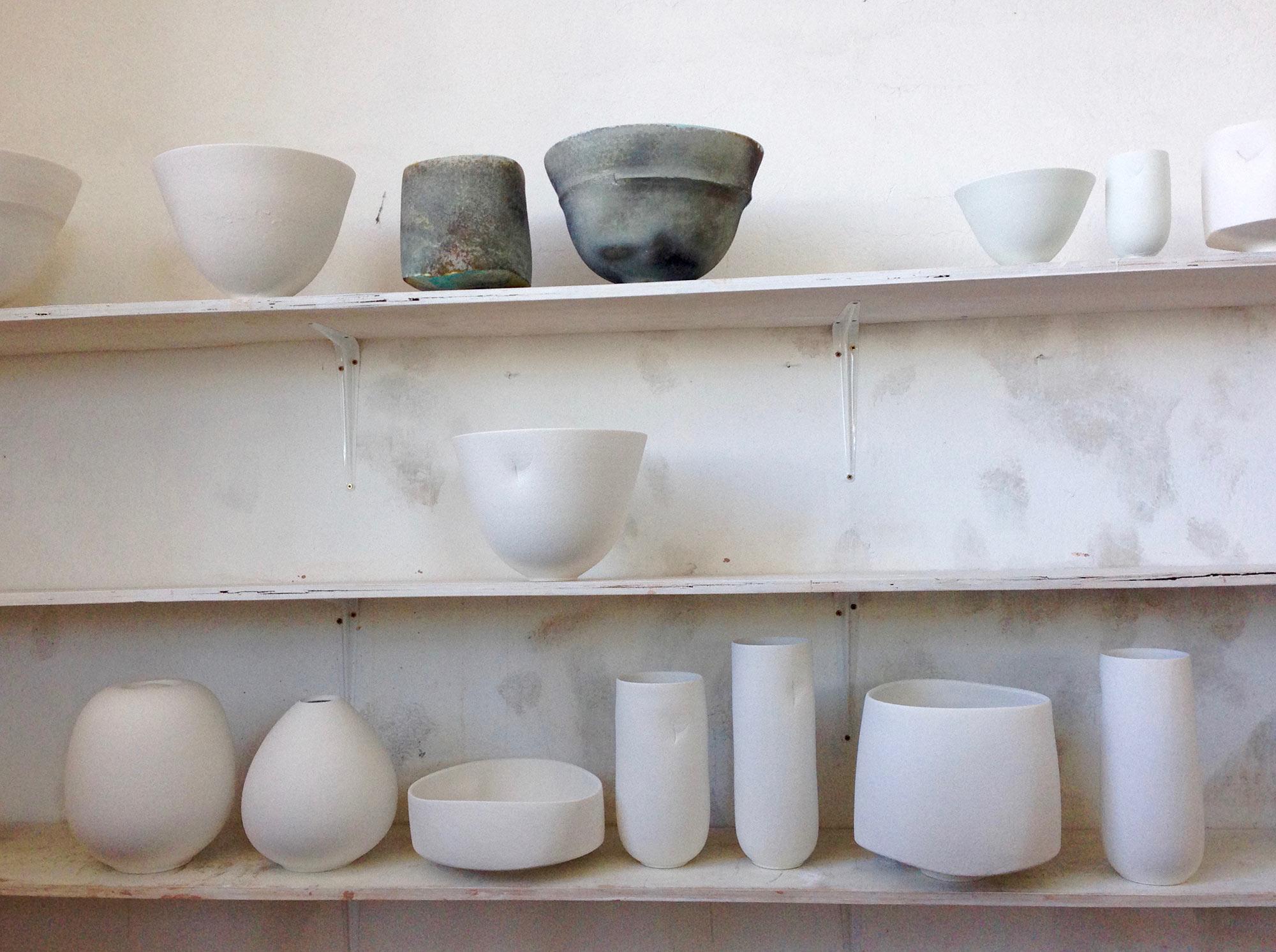 doherty-porcelain-new-studio-studio-shelves.jpg