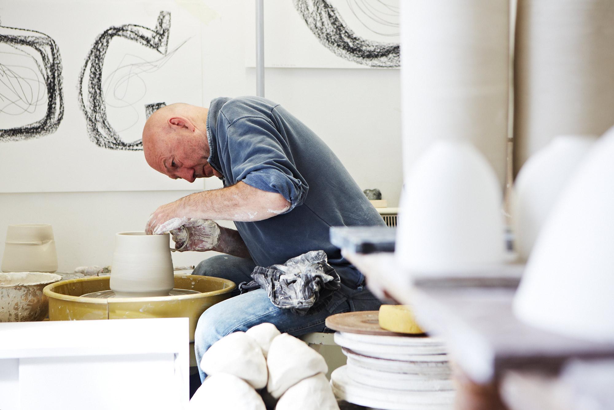 jack-doherty-porcelain-working-in-studio.jpg