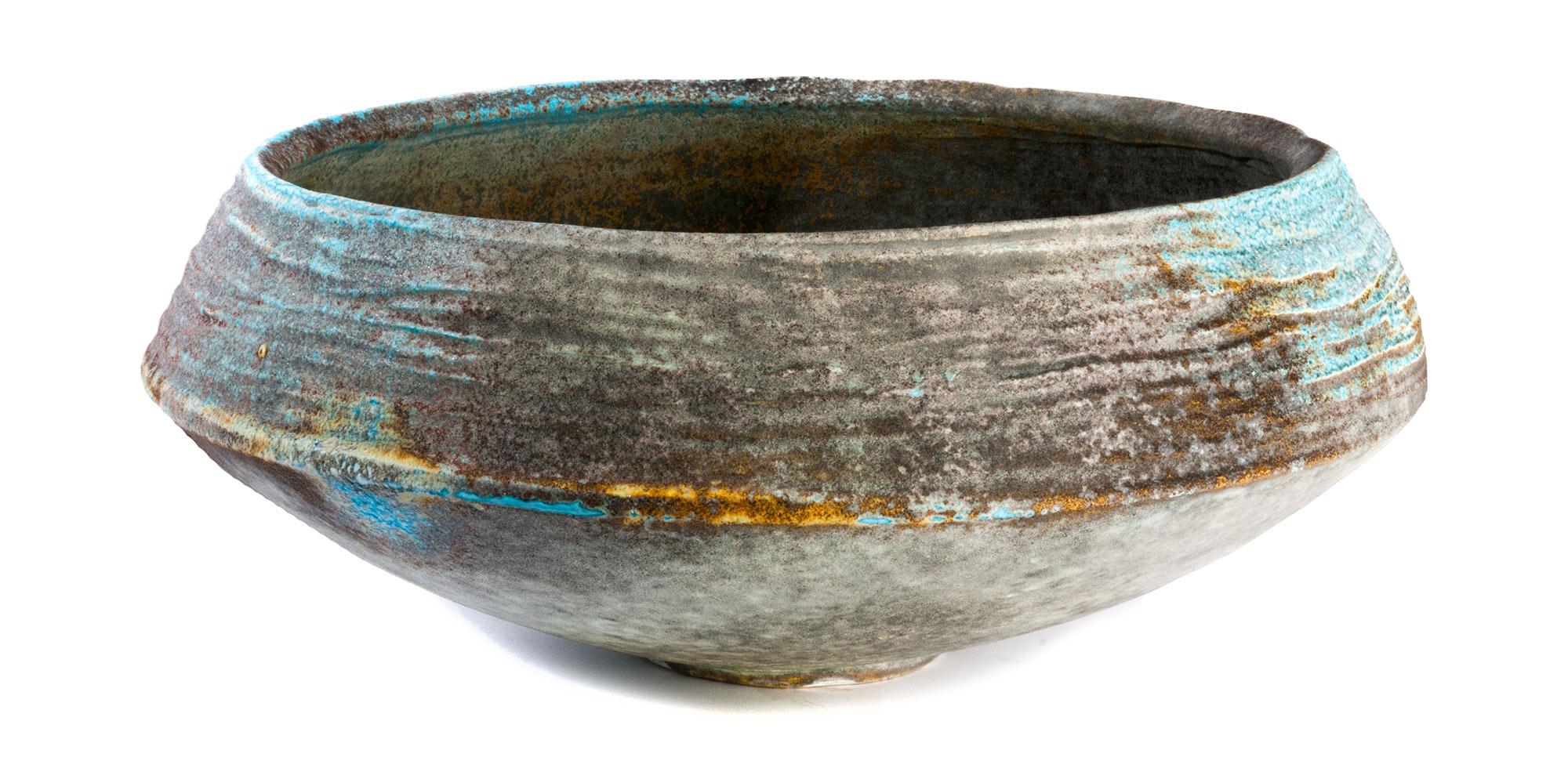 doherty-porcelain-profile-Carved-Vessel-tidy.jpg