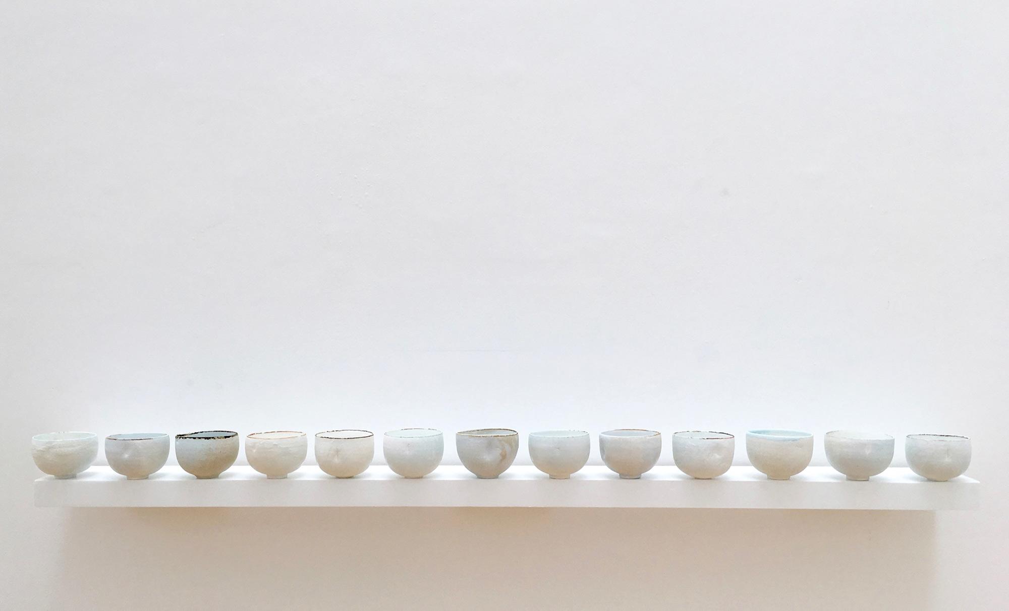 doherty-porcelain-fleet-cups.jpg