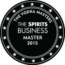 THE Vodka MASTERS Master 2015.jpg