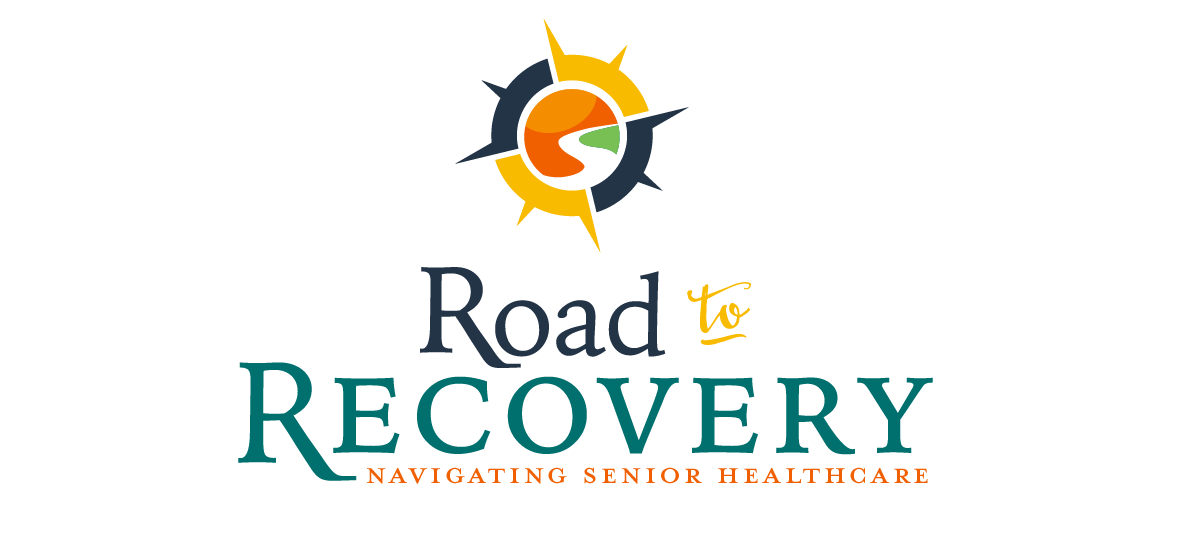 road to recovery logo-06.png