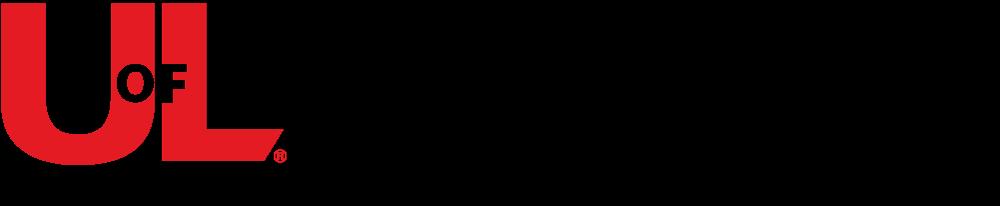 UofL hospital logo.png