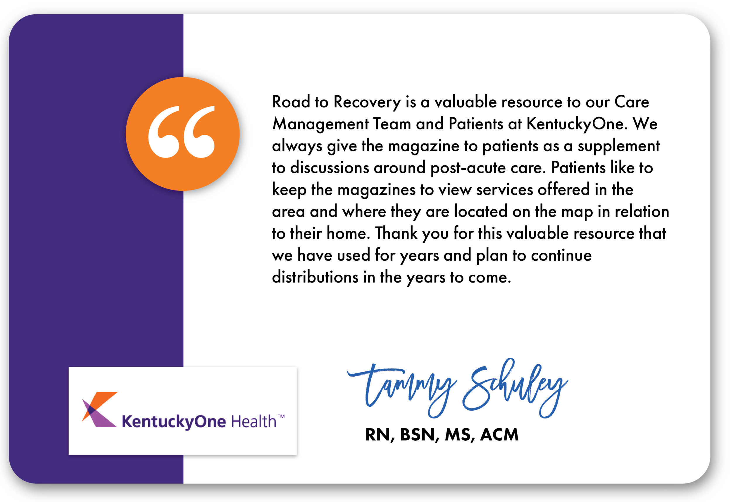road to recovery- testimonies-02.png