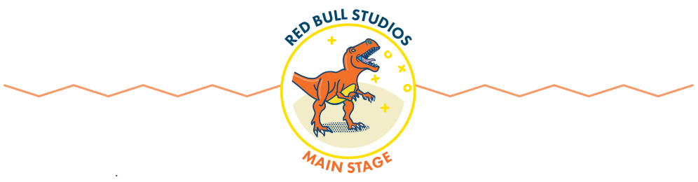 Synergy 2017 Vectors brokenup_red bull studios.png
