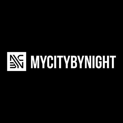 mycity-black.jpg