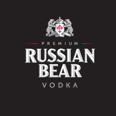 russian-bear.jpg