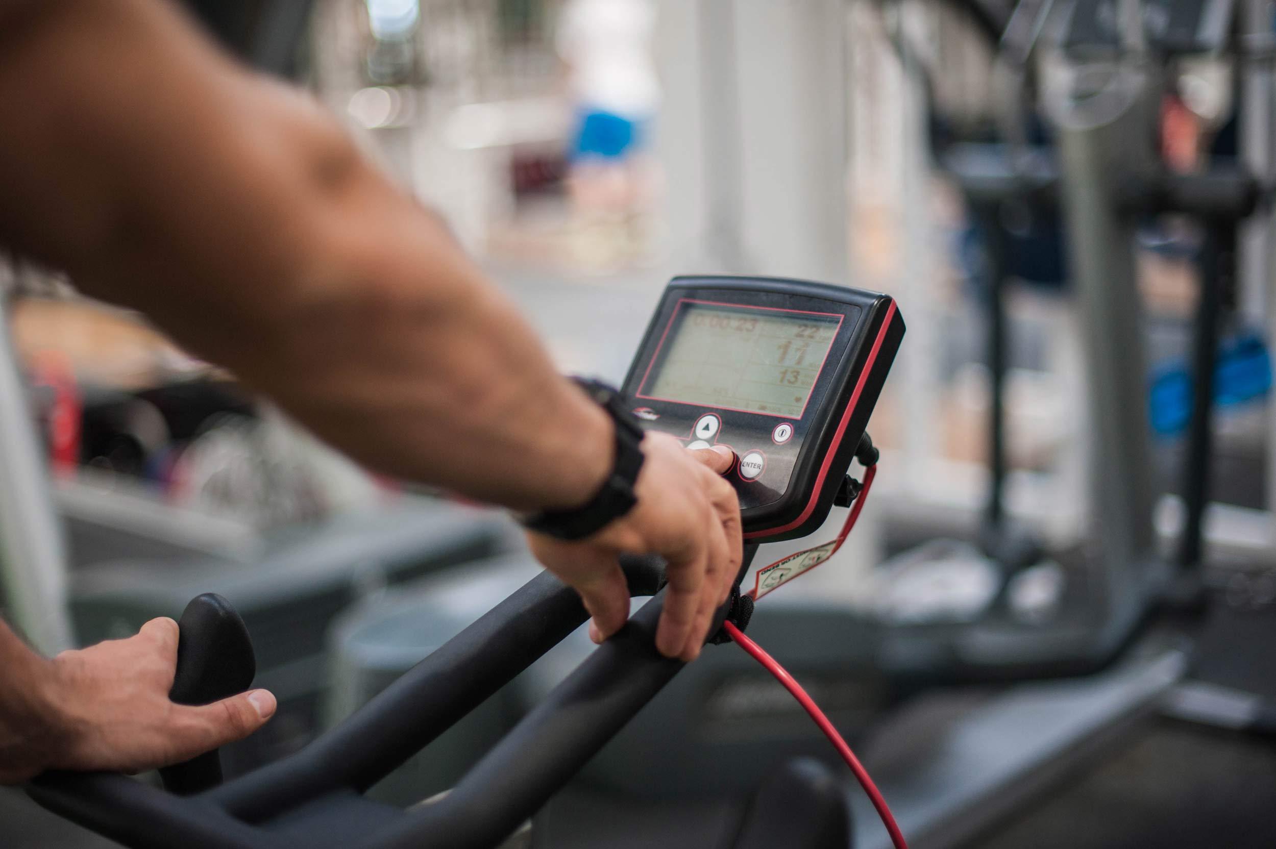 gym-66-cheltenham-strength-conditioning-_02.JPG